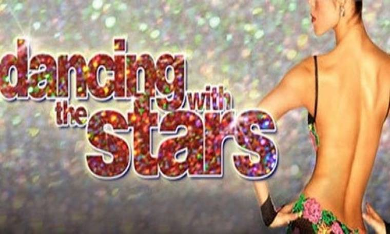 Μεγάλη ανατροπή: Αποχωρήσεις - σοκ από το Dancing with the stars!