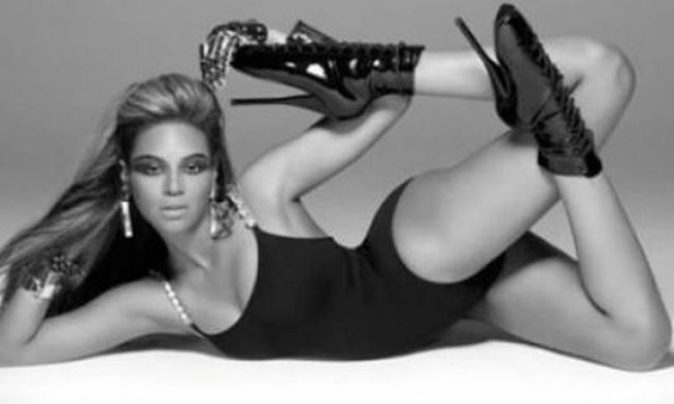 Πώς έχασε δέκα κιλά σε δεκαπέντε μέρες η γαζέλα Beyonce;