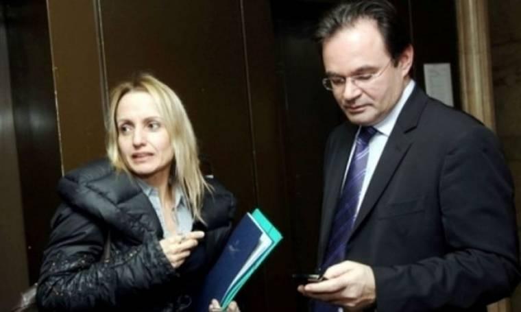 Νέα κόντρα Μπιρμπίλη - Παπακωνσταντίνου  για τους ημιυπαίθριους