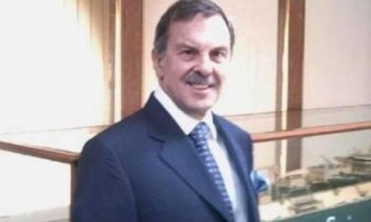 Συμφωνία μαμούθ ύψους 1,6 δισ. ευρώ στα σκαριά για την Maran Gas του Αγγελικούση