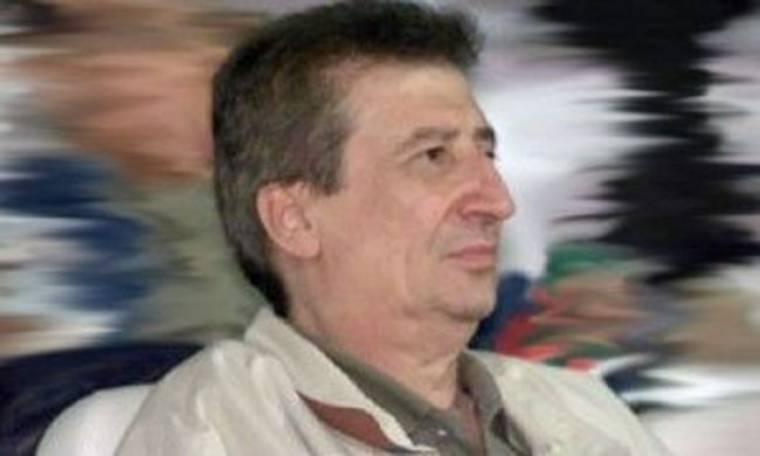 Χάρρυ Κλύνν: «Οι Έλληνες δεν ξέρουν τι θα τους συμβεί»