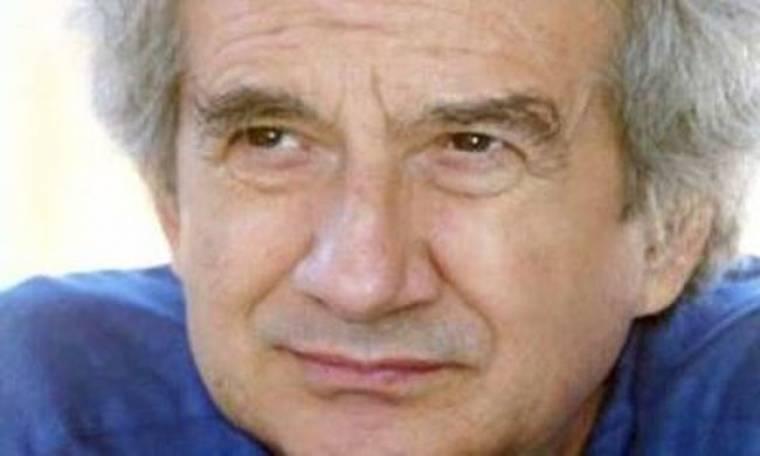 Βασίλης Τσιβιλίκας: «Αποδέχομαι την τηλεόραση σαν ένα ατύχημα»