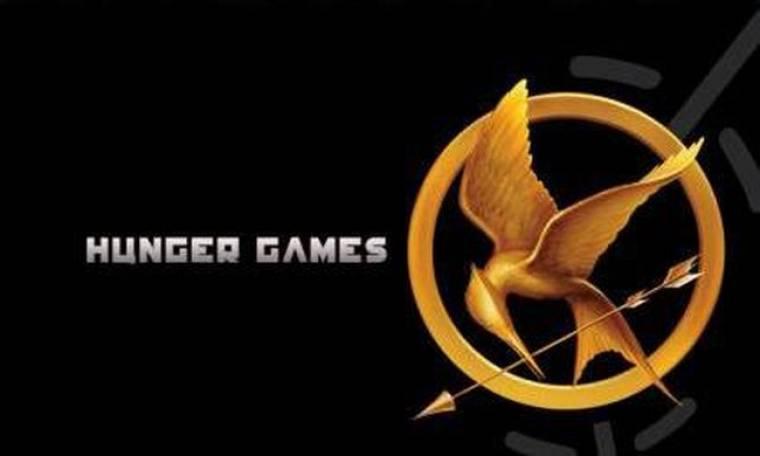 Το Hunger Games στα… τέσσερα