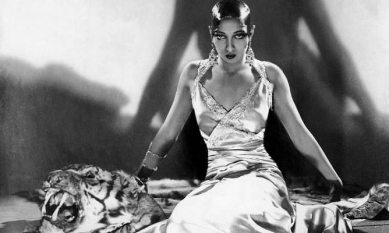 Josephine Baker – Mάγεψε την Ευρώπη και τίμησε τη Γαλλία