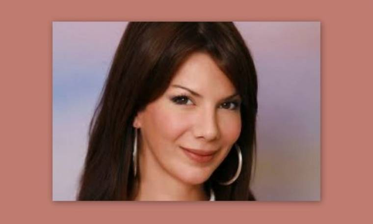 Μαρίνα Τσιντικίδου: «Μου δημιουργήθηκε δυσφορία από αυτά που άκουγα»