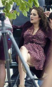 Η πρώτη εμφάνιση της Marion Cotillard μετά τη γέννα