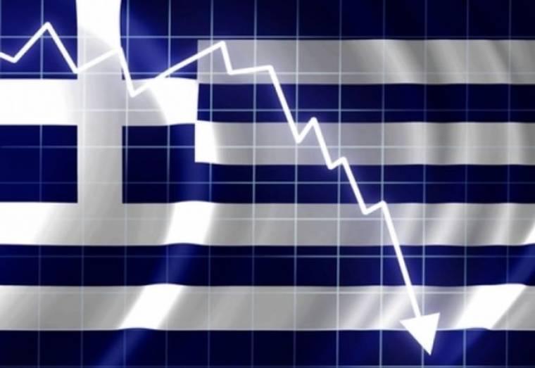 Independent: Χρεοκοπία της Ελλάδας το 2012 βλέπει ο διευθύνων σύμβουλος της Europe Economics