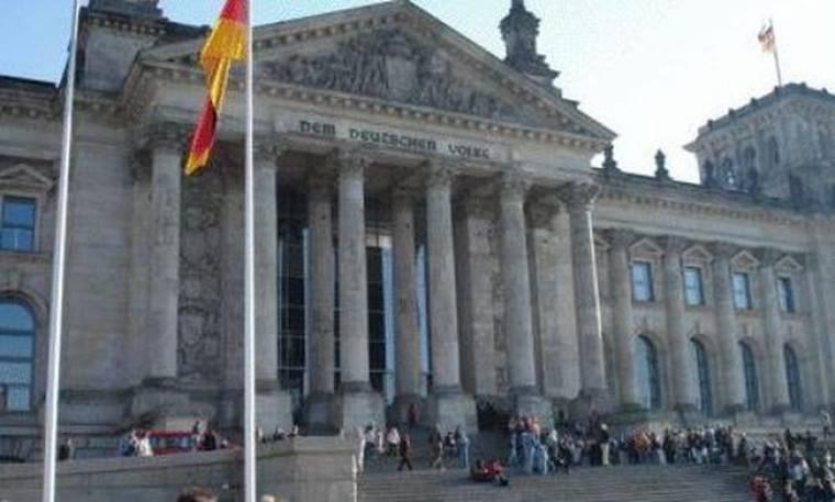 Φόλκερ Κάουντερ «Το Βερολίνο δεν έχει αποφασίσει ακόμα για νέο δάνειο στην Ελλάδα»