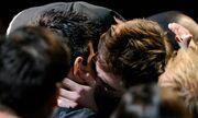 Ο Robert Pattinson πάει… Βραβεία