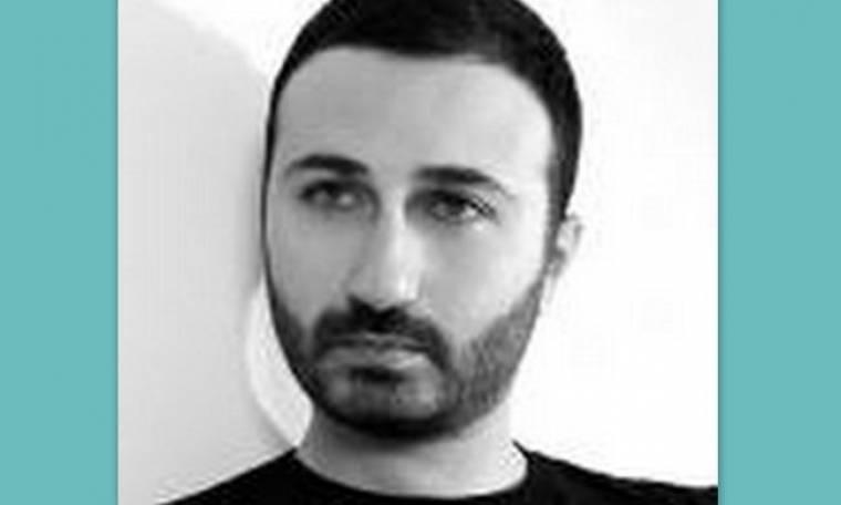 Αντώνης Σπάθας: «Το πρόστυχο αφαιρεί»