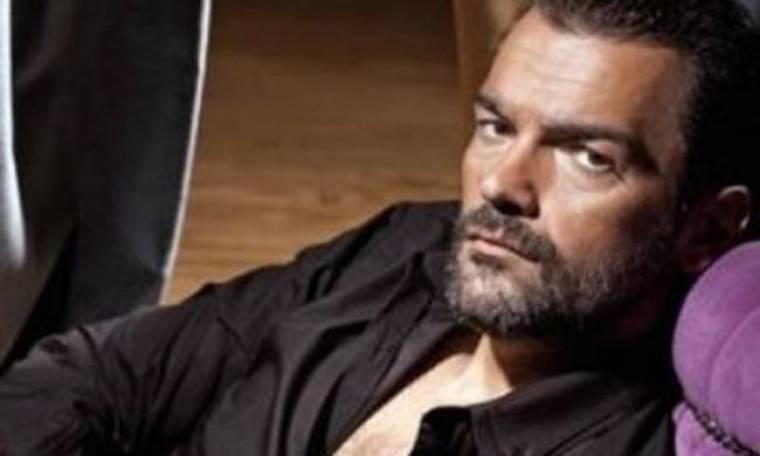 Κωνσταντίνος Καζάκος: «Σκέφτομαι να φύγω από την Ελλάδα»
