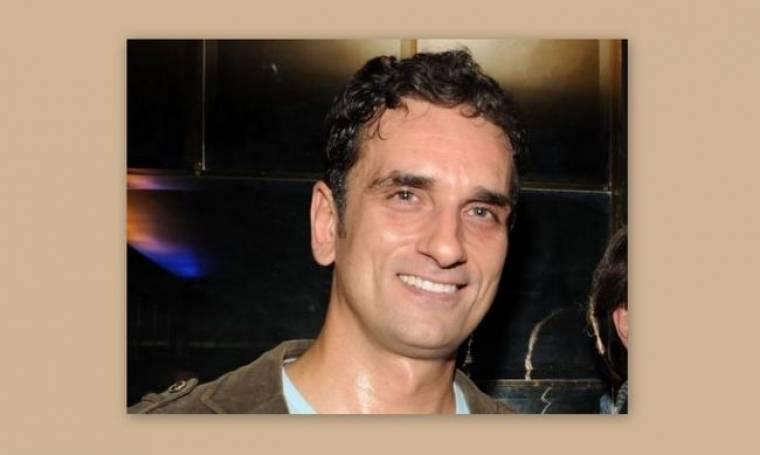 Νίκος Ψαρράς: «Έχω δεχτεί ανήθικες προτάσεις»