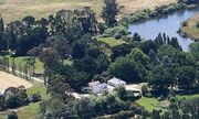 Η JK Rowling αγόρασε σπίτι στην Αυστραλία