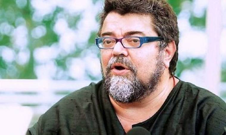 Σταμάτης Κραουνάκης: «Από το 2004 έλεγα ότι οι Ολυμπιακοί Αγώνες θα μας τύφλωναν»