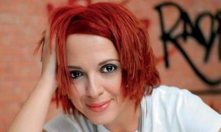 Ελένη Ράντου: «Και φθειρόμαστε και δεν πληρωνόμαστε»