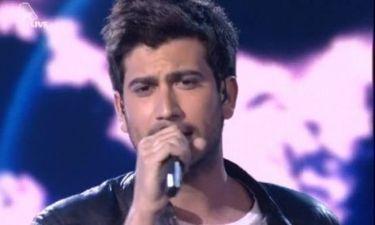 Τα «καρφιά» του Ξυλούρη για το Greek Idol