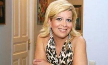Κλέλια Χατζηιωάννου: Δεν θα πάει στο γάμο του Αλβέρτο