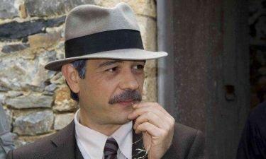 Αλέξανδρος Λογοθέτης: Τόπος καταγωγής… Μπουένος Άιρες
