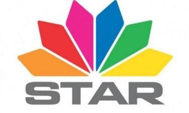 24ωρη απεργία την Πέμπτη στο STAR - Στάση εργασίας στα υπόλοιπα κανάλια