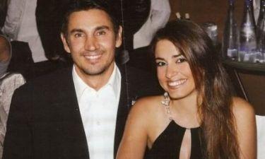 Νίκος Κακλαμανάκης: Περιμένει με ανυπομονησία την κόρη του