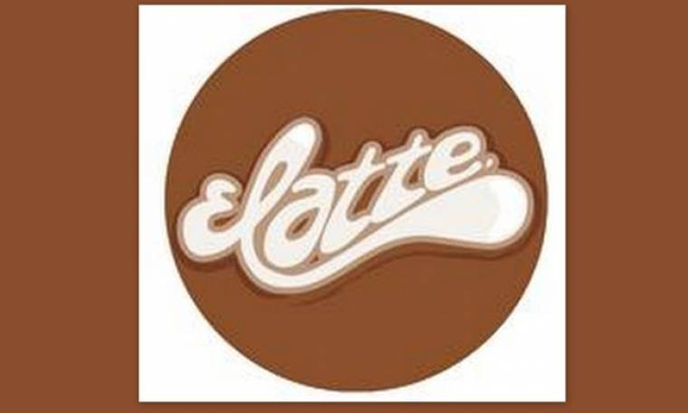 Παραμένει ο τίτλος «Elatte» στο πρωινό του ΑΝΤ1