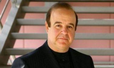 Πέτρος Χαϊκάλης: «Η ιστορία γράφεται με τα ΟΧΙ»