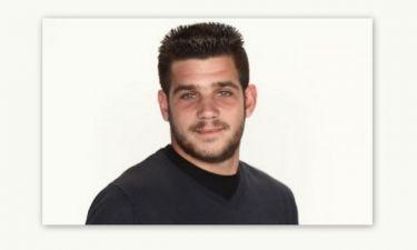 Γιάννης Φουκάκης: Τι έκανε τα 170.000 ευρώ που πήρε από το «Big Brother»;