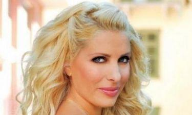 Γιάννης Μαρκετάκης: «Η Ελένη βάφεται μόνη της στο αυτοκίνητο»