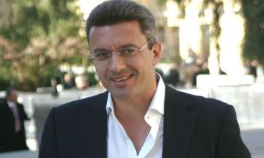 Νίκος Χατζηνικολάου: «Έφτασα πολύ κοντά στον θάνατο»