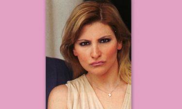 Θεοδώρα Βουτσά: «Είμαι παραδοσιακή. Θέλω να μου γίνει πρόταση γάμου»