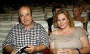 Λαμπερή επίσημη πρεμιέρα στο θέατρο Αθηνά