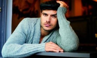 Μάνος Γαβράς: «Προσφέρω σε φιλανθρωπικούς σκοπούς αλλά δεν το διαφημίζω»