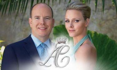Η μυστική συμφωνία του Πρίγκιπα Αλβέρτου με την Charlene