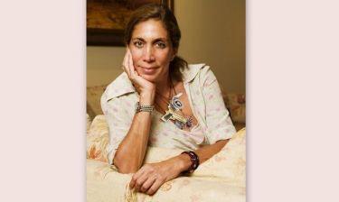 Ιλεάνα Μακρή: Μαγεύει με τις δημιουργίες της