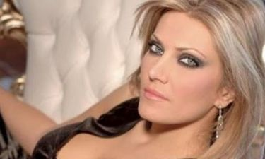 Καϊλή-Διαμαντίδης: Ρομαντική απόδραση στη Τζιά