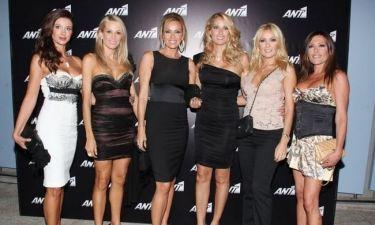 Τέλος οι «Real Housewives of Athens»...Τι λένε οι «νοικοκυρές» γι' αυτό;