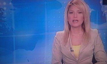 Ράνια Τραγόμαλλου: «Με εκνευρίζουν οι μετριότητες που πλασάρονται ως αυθεντίες»