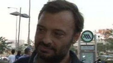 Video: Xρήστος Φερεντίνος: Επιβεβαίωσε ότι θα είναι στο πρωινό του ΑΝΤ1