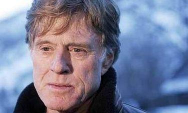 Robert Redford: Ήμουν μέλος συμμορίας και έκλεβα