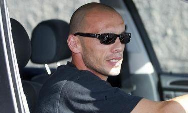 Τάκης Γκώνιας: «Ο κατήφορος δεν έχει ξεκινήσει ακόμη»