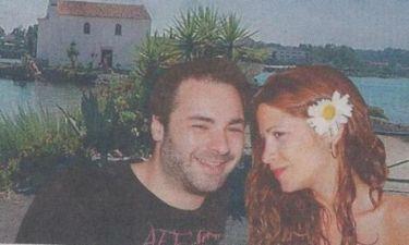 Εντυπωσιακός ο γάμος του Στέλιου Ιωάννου