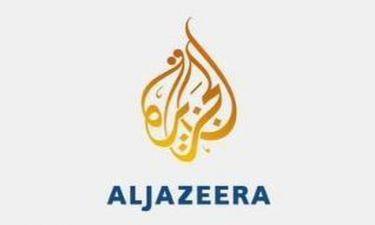 Το Αλ Τζαζίρα στα Βαλκάνια