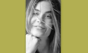Κατερίνα Μουτσάτσου: «Στην Τουρκία έζησα δύσκολες καταστάσεις»