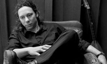 Αλκίνοος Ιωαννίδης: «Έκοψα τον ομφάλιο λώρο»