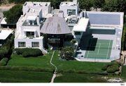 Δείτε την έπαυλη των Beckham στο Malibu