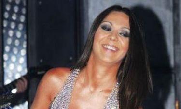 Ελεάνα Παπαϊωάννου: «Δεν έχω υψηλά μεροκάματα όπως οι μεγάλοι καλλιτέχνες»