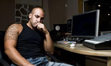 Μηδενιστής: Το νέο του τραγούδι σημείωσε 230.000 views στο  youtube