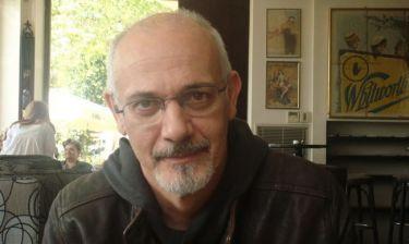Video: Γιώργος Κιμούλης: «Μακάρι οι νέοι να μην ακολουθήσουν τα βήματα μας»