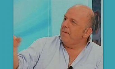 Video: Νίκος Μουρατίδης: Ποια τον αποκαλεί «κύριο Νεραϊδούλη»;