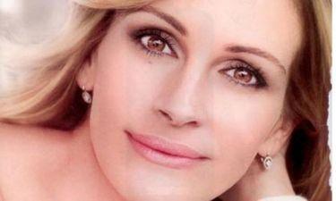 Julia Roberts – Christy Turlington: Έκοψαν διαφημίσεις τους λόγω… ρετουσαρίσματος